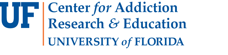 UF CARE Official Logo, PNG